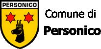 Comune Personico
